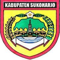 http://lokernesia.blogspot.com/2012/06/info-cpns-2012-kabupaten-sukoharjo-jawa.html