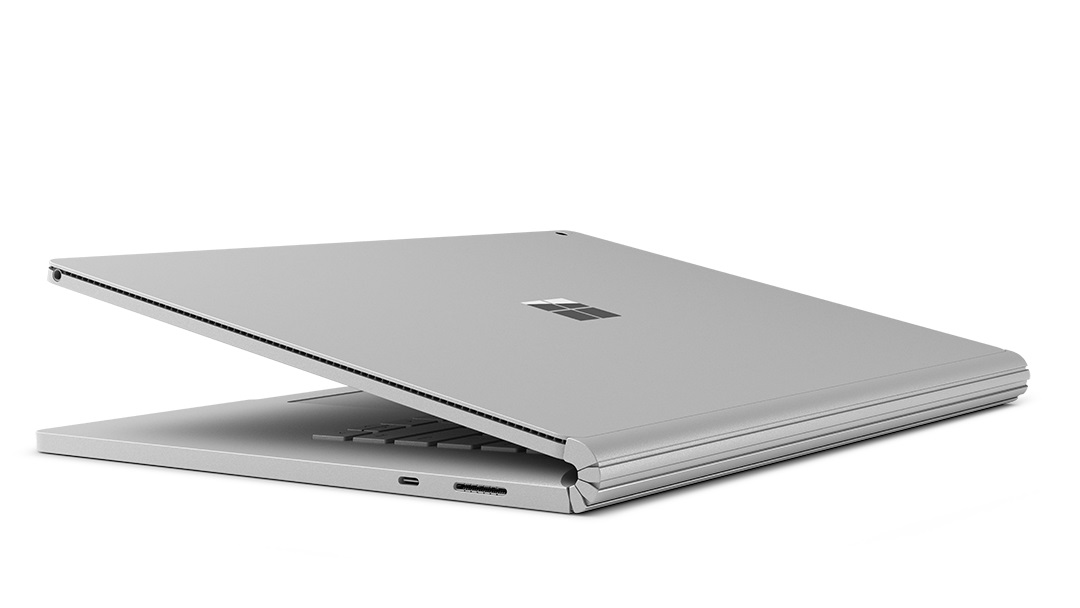 Microsoft-Surface-Book-2-Italia