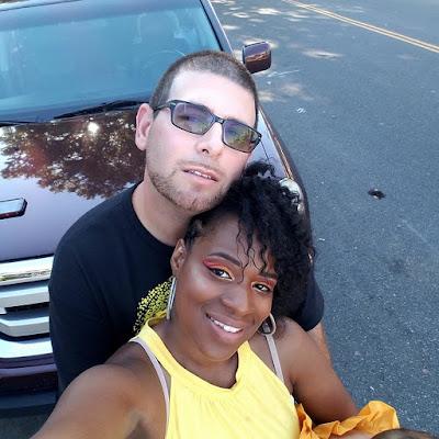Interracial relations websites
