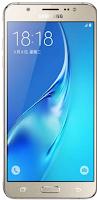 Root Samsung Galaxy J7 SM-J710K