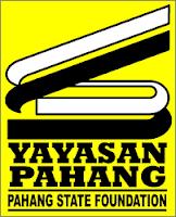 Skim Pelajar Cemerlang Yayasan Pahang (SPCYP)