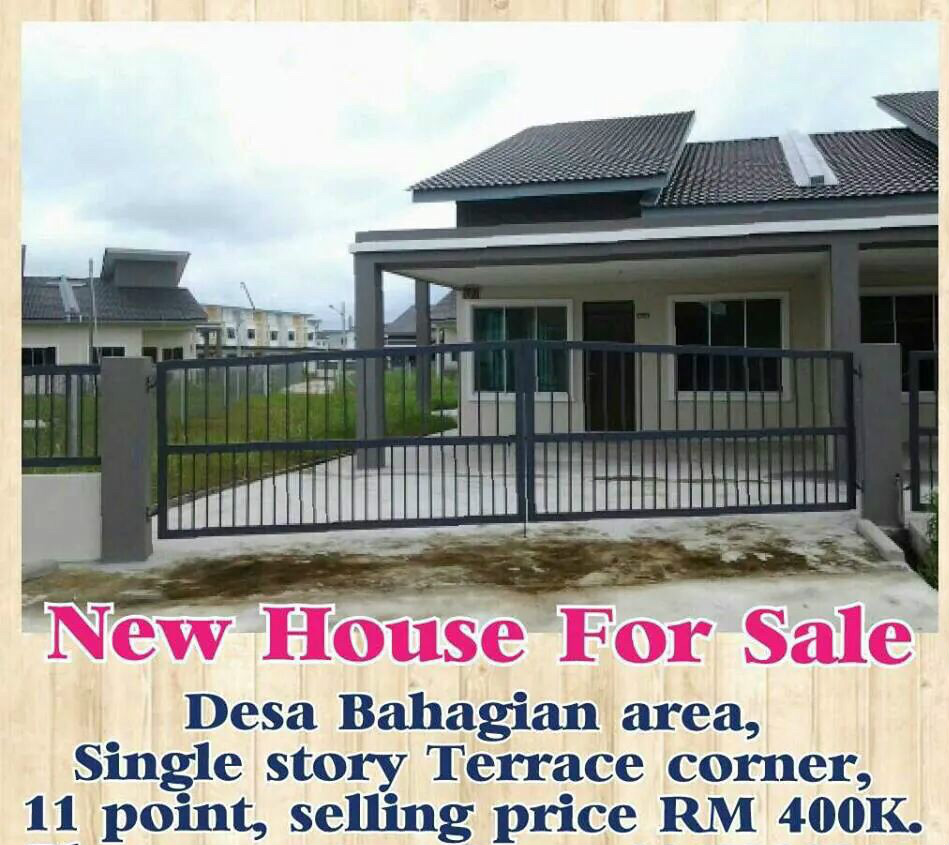 Rental House For Sale: Houses/Properties For Sale, Rent & Invest Mainly In Miri