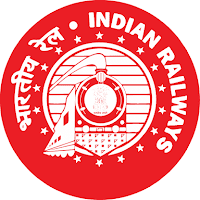 Rrb level-1 posts exam date,rrb admit card release date