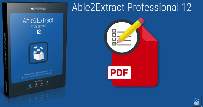 extract pdf to word online