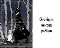 http://blog.mangaconseil.com/2017/03/chronique-lenfant-et-le-maudit-un-conte.html