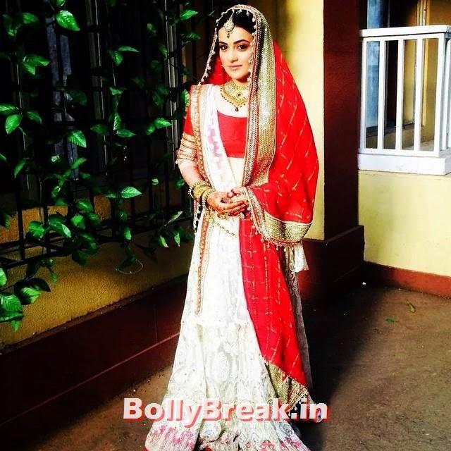 ishani ,Meri Aashiqui Tumse Hi wedding ,, Meri Aashiqui Tumse Hi Saree Collection