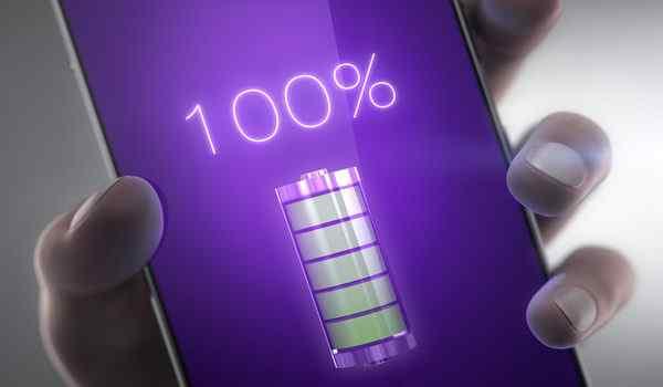 3 Aplikasi Penghemat Baterai Vivo Paling Cerdas