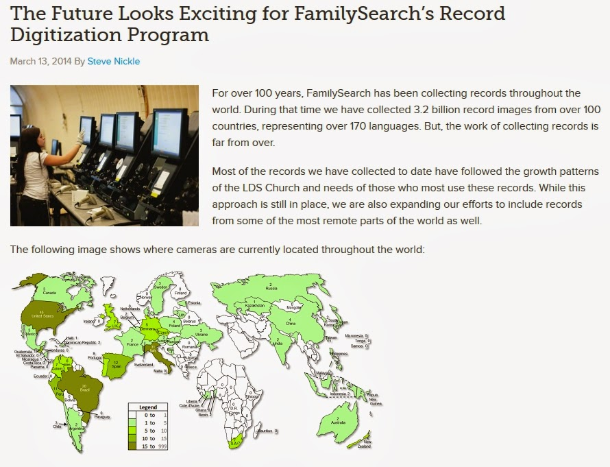 https://familysearch.org/blog/en/future-exciting-familysearchs-record-digitization-program/#comment-61969