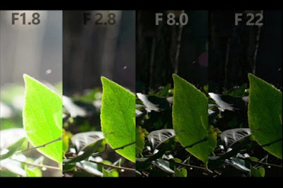 does-more-megapixel-mean-better-camera-8