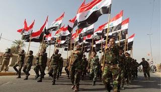 Το Ιρακινό Κουρδιστάν εξέδωσε εντάλματα σύλληψης σε βάρος 11 Ιρακινών