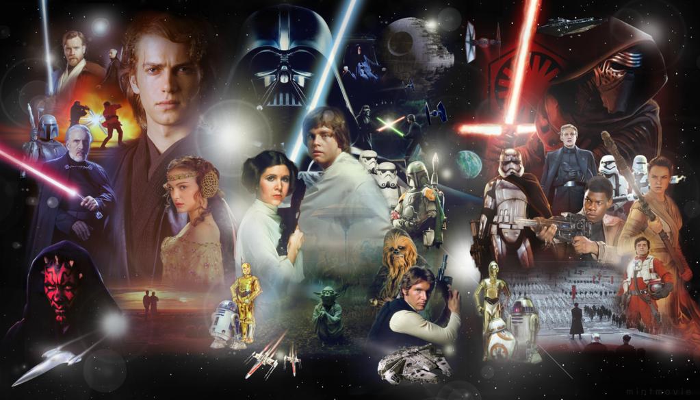star wars the clone wars 7