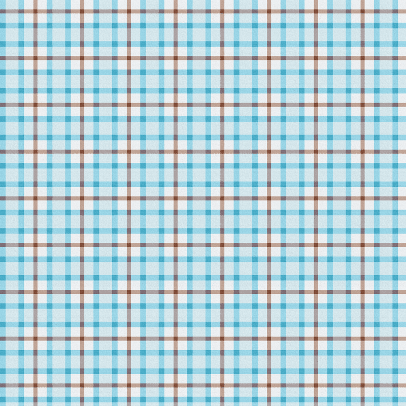 White Scrabble Wall Tiles