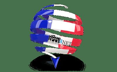 IPTV France M3u Fichier Gratuit Playlist 2019