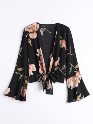 https://www.zaful.com/bowknot-floral-flare-sleeve-blouse-p_299619.html?lkid=12022453