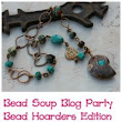 Bead Soup Sign Up!!
