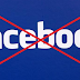 How to Close My Account On Facebook