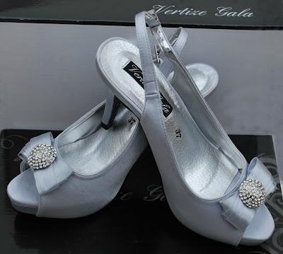 zapatos tienda vertize gala