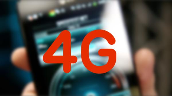 3 أشياء وخرافات لا يجب أن تصدقها عن 4G