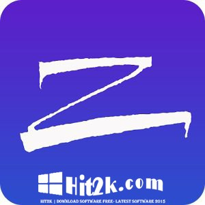 ZERO Launcher v2.8.3 APK Cracked Latest Is Here