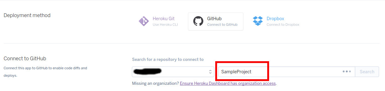 Steps in uploading your MeteorJS project to Heroku with GitHub CI