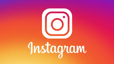 Instagram, remove, fake, ads, follow, tech, tech news, tech news today, technology news today, Instagram will remove, Instagram news, app, apps, mobile,