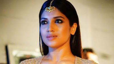 bhumi-pednekar-on-women-empowerment