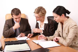 Training Lead Auditor OHSAS 18001:2007