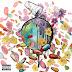 "Future & Juice WRLD Join Forces For ""WRLD On Drugs"" Mixtape"