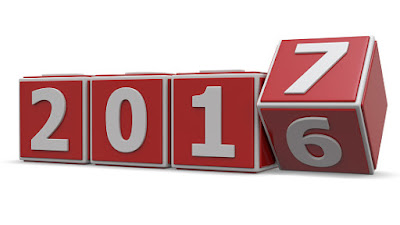 Top 10 Marketing Highlights of 2016