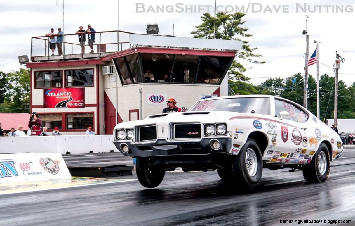 Funny Car Dragster Chassis | Amazing Wallpapers