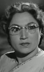 Lalita Pawar son, death, photo, movies, eye, actress, family photos, eye, age, bhagwan dada, wiki, biography