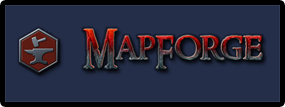 MapForge Battlemap Creation Software