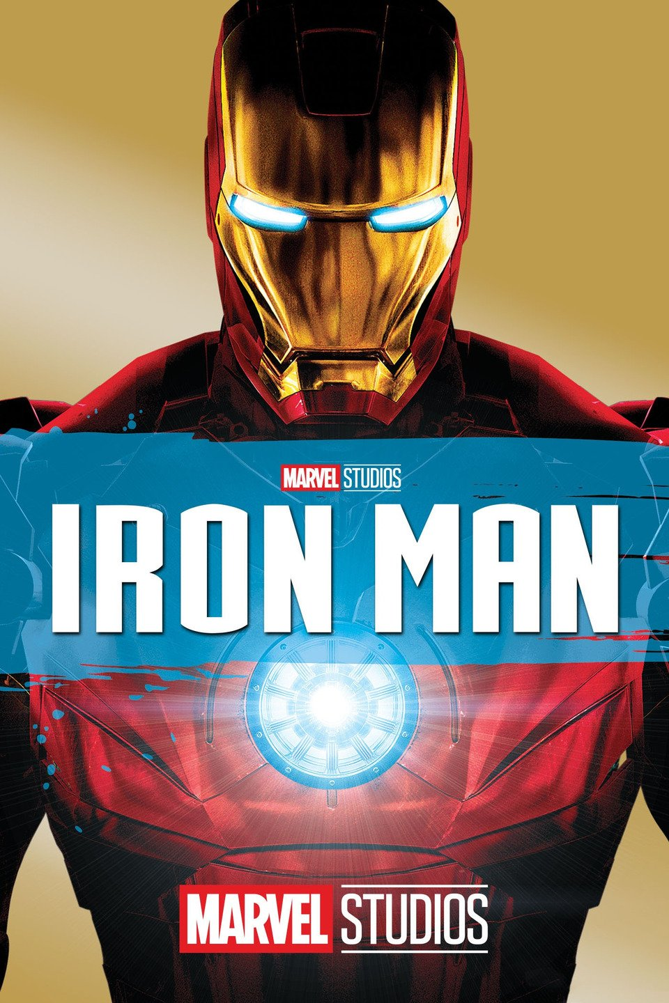 iron man full movie in hindi free download | club of entertainment