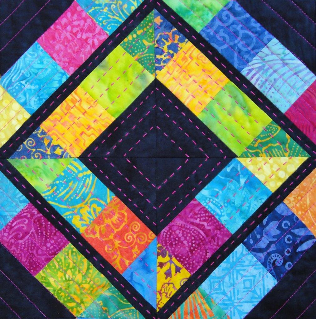 Wendy's quilts and more: Hand quilting designs