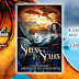 Release Tour & Giveaway - SIRENS & SCALES Urban Fantasy and Paranormal Romance Collection