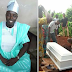 Nigerian Man Dies One Week After Doing His Wedding Introduction (Photos)
