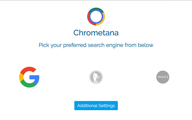 usar Cortana con Google en lugar de Bing