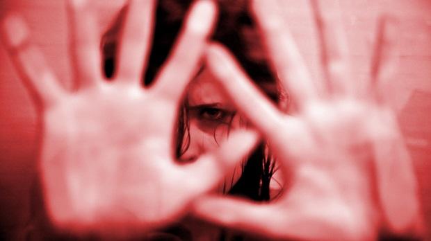 cronica estupro coletivo feminista escritora joinvilense