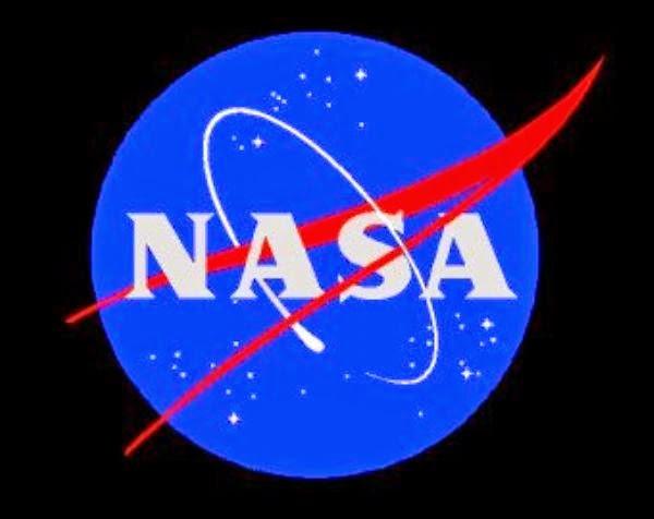 وكالة ناسا تعلم حقيقة ليلة القدر وتخفيها حتى لا يسلم العالم NASA agency
