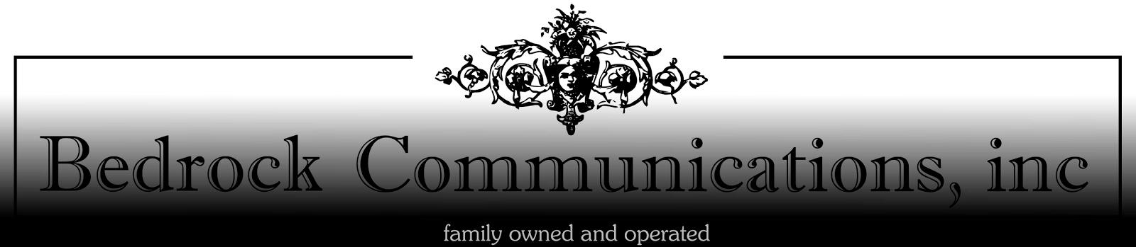 Bedrock Communications, Inc.