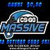Ganhe $0.50 para conseguir sua skin grátis - CSGOMassive.com Use o Codigo: JR7GJ3