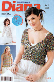 http://crochettop.blogspot.cl/p/revista-4-set.html