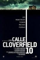 pelicula Calle Cloverfield 10 (2015)