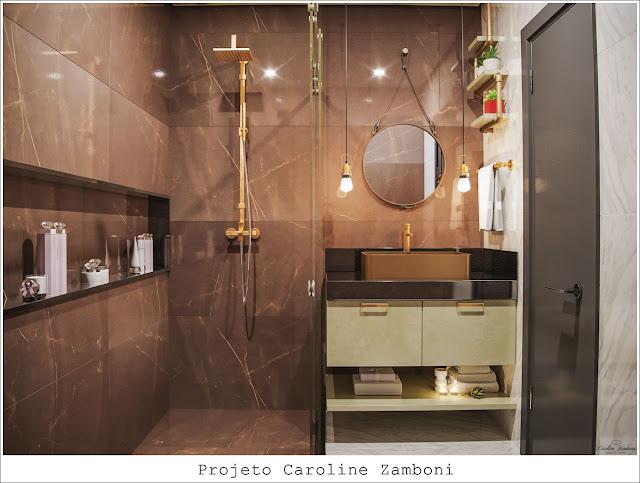 arquitetura-moderna-banheiro