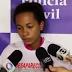 Vídeo: Veja a reportagem da mulher que matou filho e colocou dentro de panela