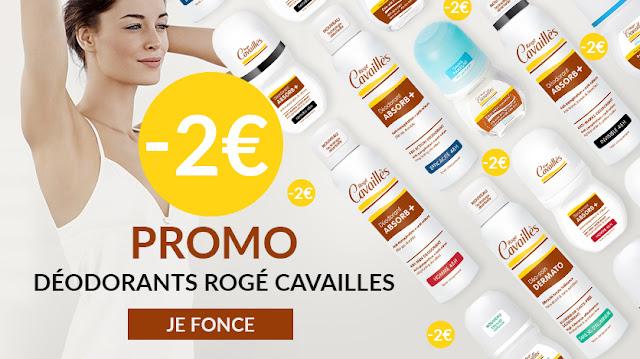 http://www.pharmacieagnespraden.com/231__08-17-bri-cavailles