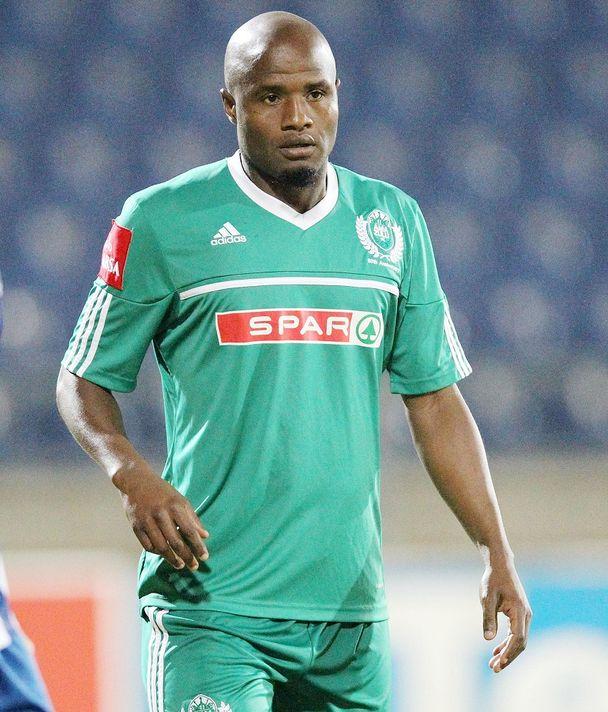 Fnb Bank Teller Kempton Park: Ex-PSL Star Sifiso Vilakazi About To Lose House