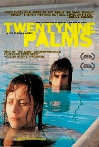Watch Twentynine Palms Online Free in HD