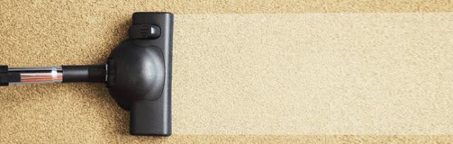 เคล็ดลับง่ายๆ เพื่อพรมสะอาดปราศจากกลิ่นอับ
