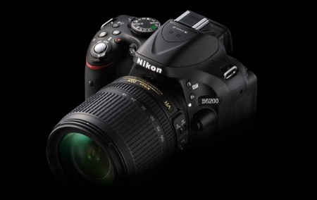 At the high end of the enthusiast camera market Nikon has now given an interesting choice for dedicated u201cpro-sumersu201d between the DX D7100 and the FX D600. & A Thousand Words A Picture: Nikon D5200 vs D7000 vs D7100 (Updated ...